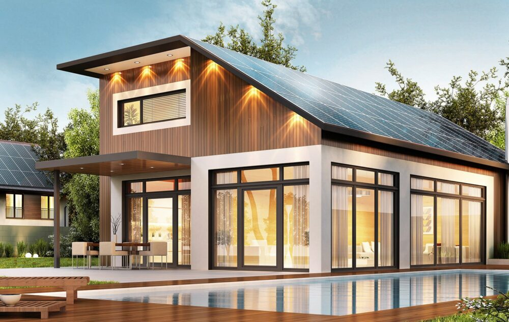 custom-home-lebert-construction