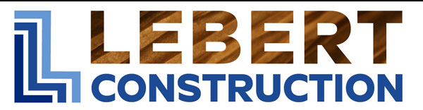 lebert construction header logo